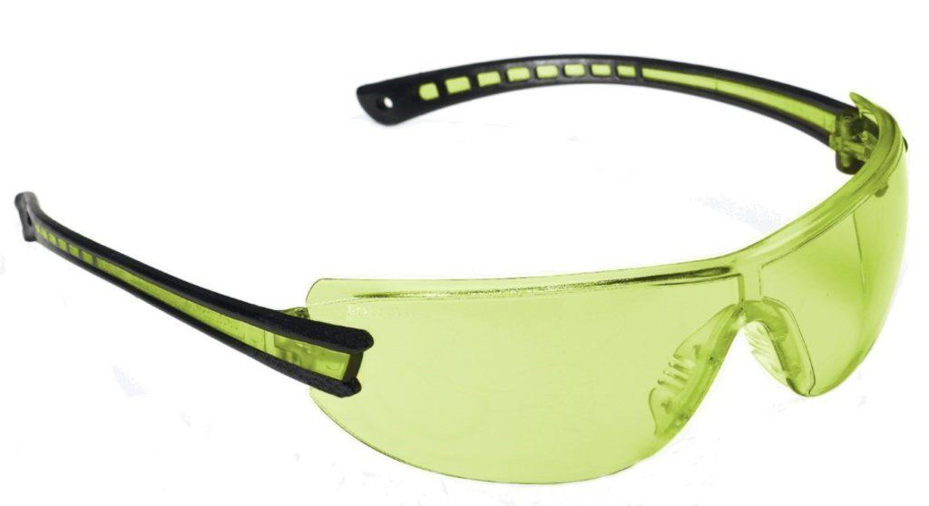 infrarot schutzbrille